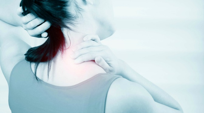 http://www.dreamstime.com/royalty-free-stock-images-woman-pain-neck-young-brunette-image45155739