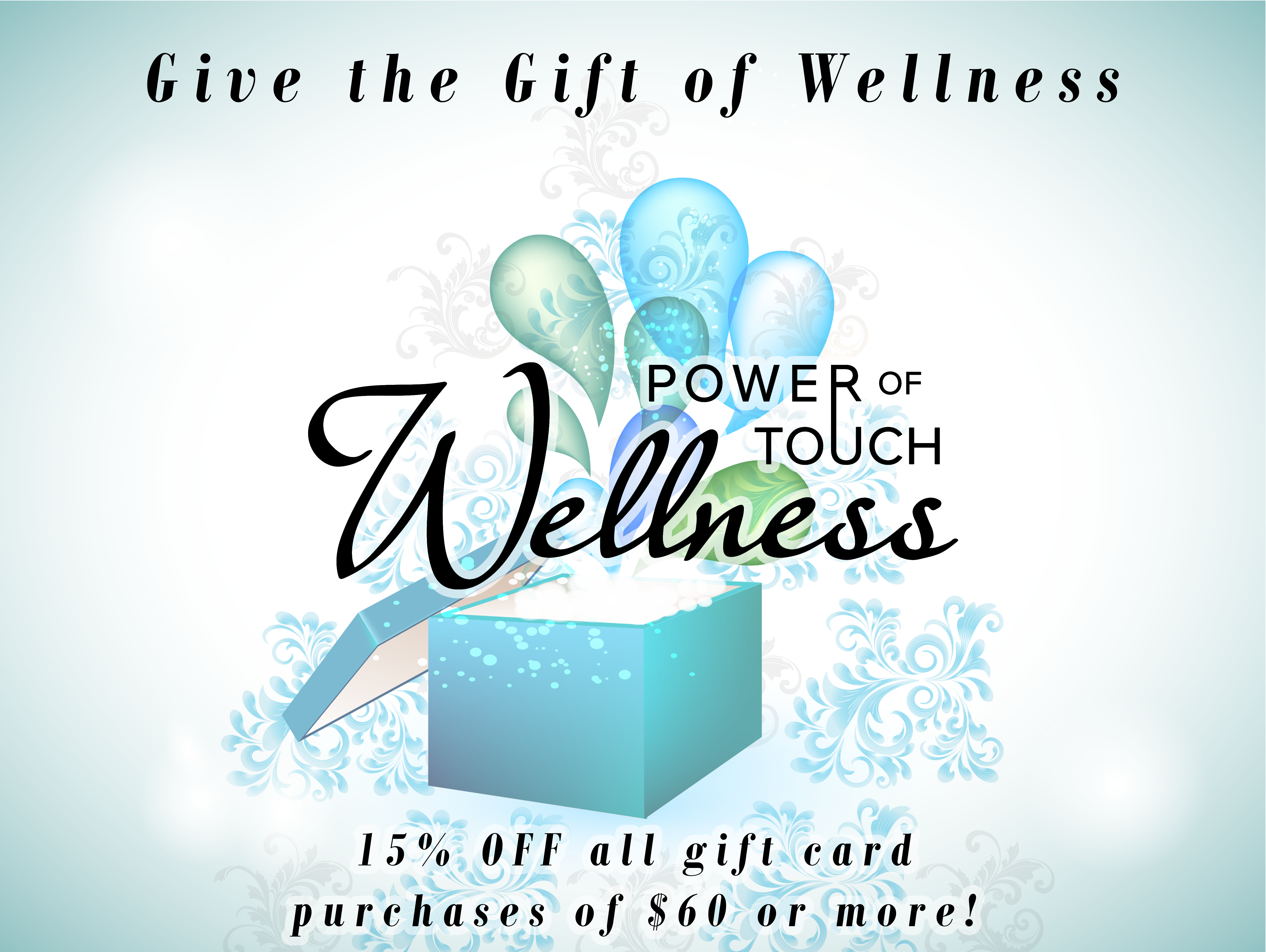 wellness-promo-png